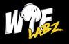 WTFLABZ