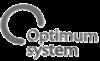 Optimum System