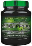 Scitec Nutrition Multi Pro Plus (30пак) - фото 4626