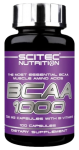 Scitec Nutrition BCAA 1000 (100капс) - фото 4633