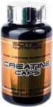 Scitec Nutrition Creatine Caps (120капс) - фото 4635