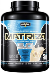 Maxler Matriza 5.0 (2270гр) - фото 4644