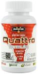 Maxler Quattro Formula (60таб) - фото 4647