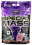 Maxler Special Mass Gainer (5430гр) - фото 4648