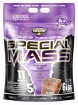 Maxler Special Mass Gainer (2700гр) - фото 4649