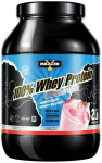 Maxler Ultrafiltration Whey Protein (908гр) - фото 4656