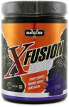 Maxler Amino X-Fusion (414гр) - фото 4657