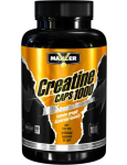 Maxler Creatine Caps 1000 (100капс) - фото 4663