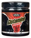 Maxler Glutamine (300гр) - фото 4665
