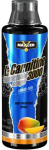 Maxler L-Carnitine Comfortable Shape 3000 (500мл) - фото 4668