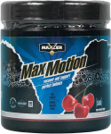 Maxler Max Motion (500гр) - фото 4670