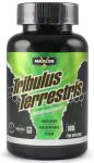 Maxler Tribulus Terrestris (100капс) - фото 4675