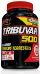 SAN Tribuvar 500 (90капс) - фото 4686