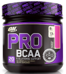 Optimum Nutrition - Pro BCAA (390гр) - фото 4694
