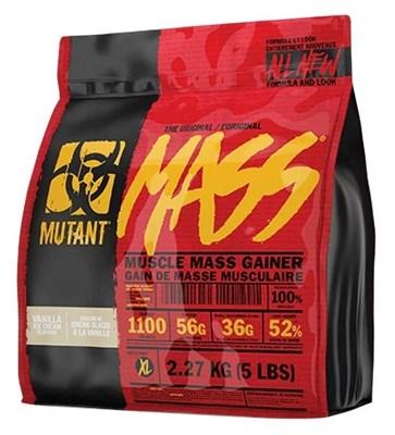 Mutant Mass (2270гр) - фото 4739