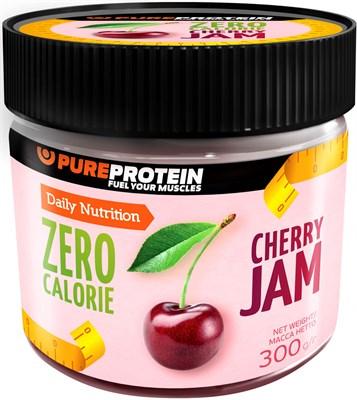 PureProtein - Джем Zero Calorie (300гр) - фото 4756
