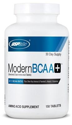 USPlabs Modern BCAA Tablets (150таб) - фото 4763
