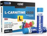 VP Laboratory L-Carnitine 2500 (7амп) - фото 4786
