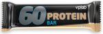 VP Laboratory - 60% Protein bar (50гр) - фото 4794