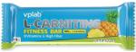 VP Laboratory L-Carnitine bar (45гр) - фото 4795