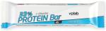 VP Laboratory - 33% Protein bar (45гр) - фото 4799