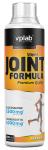 VP Laboratory Joint Formula (500мл) - фото 4806