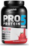 VP Laboratory PRO 5 Protein (1200гр) - фото 4813