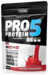 VP Laboratory PRO 5 Protein (500гр) - фото 4814