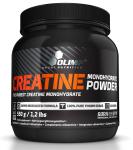 Olimp Creatine Monohydrate Powder (550гр) - фото 4832