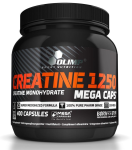 Olimp Creatine Mega Caps (400капс) - фото 4833