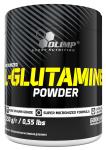 Olimp - L-Glutamine powder (250гр) - фото 4841