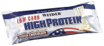 Weider Low Carb High Protein (50гр) - фото 4852