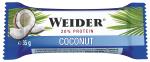 Weider - Body Shaper bar (35гр) - фото 4854