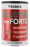 Weider Gelatine Forte (400гр) - фото 4856