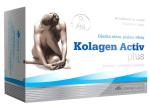 Olimp Kolagen Active Plus (80таб) - фото 4858