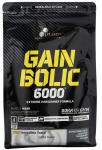 Olimp Gain Bolic 6000 (1000гр) - фото 4859