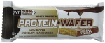 QNT Protein Wafer Bar (35гр) - фото 4872