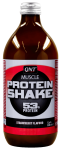 QNT Protein Shake (500мл) - фото 4873