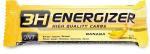 QNT 3H Energizer Bar (80гр) - фото 4876