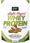 QNT Light Digest Whey Protein (500гр) - фото 4882