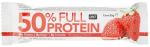 QNT 50% Full Protein Bar (50гр) - фото 4883