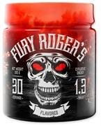OptiMeal Fury Rogers (225гр) - фото 4988