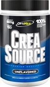 OptiMeal Crea Source (500гр) - фото 4992