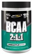 OptiMeal BCAA (400гр) - фото 4994