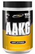 OptiMeal AAKG (200гр) - фото 5001