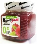 BOMBBAR Джем (250гр) - фото 5040