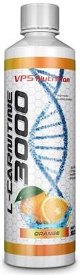 VPS Nutrition L-Carnitine 3000 (500мл) - фото 5077