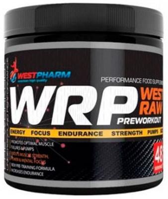 WESTPHARM - WRP (315гр) - фото 5132