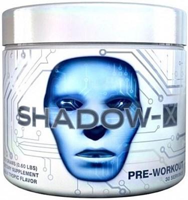 Cobra Labs (JNX Sports) The Shadow! (270гр) - фото 5298