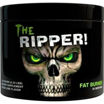 Cobra labs (JNX Sports) The Ripper! (150гр) - фото 5299